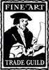 Framers guild Logo
